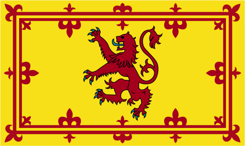 Royal Scottish