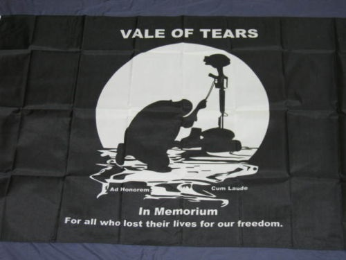 Vale of Tears - Click Image to Close
