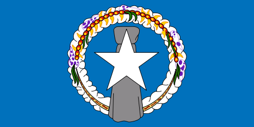 Northern Mariana Islands
